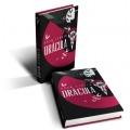 nicolas-aznares-carolineseidler-com-dracula2