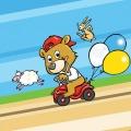835-andrea-krizmanich-carolineseidler-mascot2