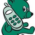 832-andrea-krizmanich-carolineseidler-logo