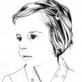 706-andrea-krizmanich-carolineseidler-portrait