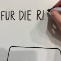 Andrea_Krizmanich_carolineseidler_com_A1_6