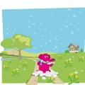 735-andrea-krizmanich-allergie mit pusteblumen