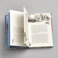Artur_Bodenstein_carolineseidler_com_Kinderbuch_Insel3