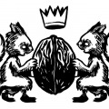 1226-artur-bodenstein-carolineseidler-bertanuss