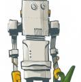 976-artur-bodenstein-carolineseidler-roboter