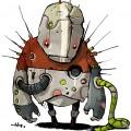 1234-artur-bodenstein-carolineseidler-monster