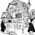 1291-artur-bodenstein-carolineseidler-secret