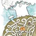 1319-artur-bodenstein-carolineseidler-labyrinth