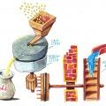 1452-artur-bodenstein-carolineseidler-feierabend