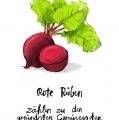 1062-artur-bodenstein-carolineseidler-wienerin