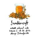 1063-artur-bodenstein-carolineseidler-wienerin