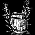 1223-artur-bodenstein-carolineseidler-estragon