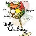 1259-artur-bodenstein-carolineseidler-chardonnay