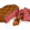 882-artur-bodenstein-carolineseidler-maxima-steak