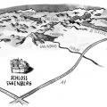 1336-artur-bodenstein-carolineseidler-eggenberg