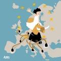 1131-artur-bodenstein-carolineseidler-europa