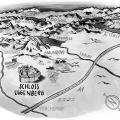 1355-artur-bodenstein-carolineseidler-eggenberg