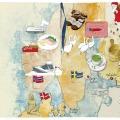 705-artur-bodenstein-carolineseidler-merkur-skandinavien