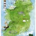 913-artur-bodenstein-carolineseidler-irland
