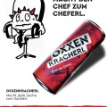 04-Artur-Bodenstein-carolineseidler-com-ochsenkracherl