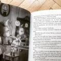 1487-artur-bodenstein-carolineseidler-kinderbuch