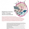 ab-carolineseidler-com-hightech-garten