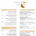 artur-bodenstein-carolineseidlercom-fabios2