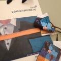 arturbodenstein-carolineseidler-com_