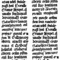 1475-artur-bodenstein-carolineseidler-kapsreiter