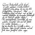 1476-artur-bodenstein-carolineseidler-kapsreiter