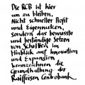 899-artur-bodenstein-carolineseidler-rcb