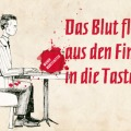 artur-bodenstein-www-carolineseidler-com-wortstaetten-blut