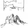 1508-artur-bodenstein-carolineseidler-bergund sinn