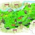 1528-artur-bodenstein-carolineseidler-mostviertel