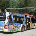 Artur_Bodenstein_carolineseidler_com_Juri_Bus