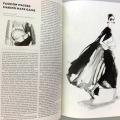 blagovesta-bakardjieva_carolineseidler-com_dash
