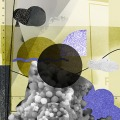 3360_blagovesta_bakardjieva_www.carolineseidler.com