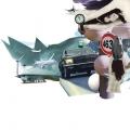 blagovesta-bakardjieva-carolineseidler-com-pilot_cs