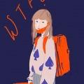 3444_blagovesta_bakardjieva_carolineseidler.com_welten