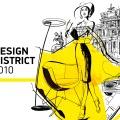 4037_BAKARDJIEVA_WWW.CAROLINESEIDLER.COM_DESIGN_DISTRICT