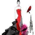 739-blagovesta-bakardjieva-carolineseidler_vienna-fashion-night