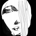 742_blagovesta_bakardjieva_carolineseidler-com_diepresse