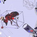 3363_blagovesta_bakardjieva_www.carolineseidler.com