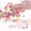 maps-760_blagovesta_bakardjieva_carolineseidler-com_prince_airfield