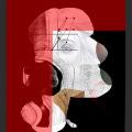 2312_blagovesta_bakardjieva_carolineseidler.com_dm_mag