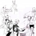 blagovesta-bakardjieva-carolineseidler-wiener-philharmonie