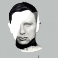 blagovesta-bakardjieva-jamesbond-01