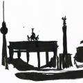1055_blagovesta_bakardjieva_carolineseidler-com_berlin