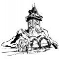 1134_blagovesta_bakardjieva_carolineseidler-com_ama