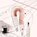 1604_blagovesta_bakardjieva_carolineseidler.com_wienerberger4